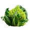 ROMANESCO UNIT - DeGusta Grocery Home Delivery