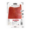 SLICED SERRANO HAM 100g - DeGusta Grocery Home Delivery