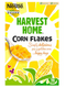 HARVEST HOME CORN FLAKES 500g