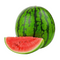 WATERMELON UNIT - DeGusta Grocery Home Delivery