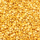 YELLOW SPLIT PEAS 1KG - DeGusta Grocery Home Delivery