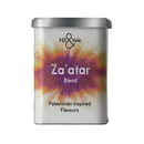ZA ' ATAR BLEND 40g - DeGusta Grocery Home Delivery