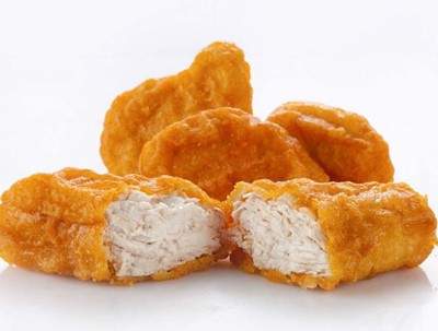BATTERED CHICKEN CHUNKS 1KG - DeGusta Grocery Home Delivery