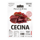 SLICED CECINA 100g - DeGusta Grocery Home Delivery