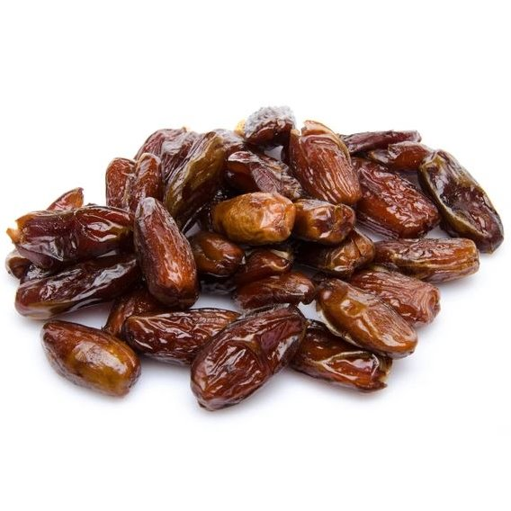 PITTED DATES 1KG - DeGusta Grocery Home Delivery