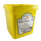 GLUTEN FREE PLAIN FLOUR 3kg - DeGusta Grocery Home Delivery