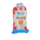 GLASS VERMICELLI (NOODLES) 250GR - DeGusta Grocery Home Delivery
