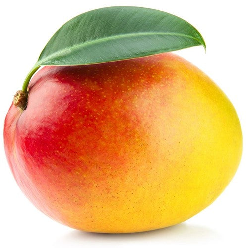 LARGE MANGO UNIT - DeGusta Grocery Home Delivery