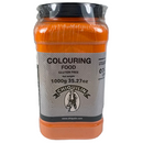 FOOD COLOURING 1KG - DeGusta Grocery Home Delivery