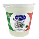 BUFFALO MOZZARELLA - DeGusta Grocery Home Delivery
