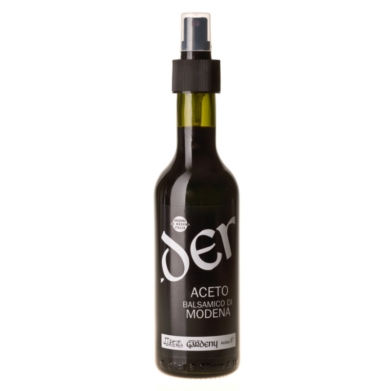 MODENA BALSAMIC VINEGAR SPRAY