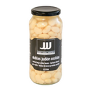 JUDION (BUTTER BEANS) 580ML - DeGusta Grocery Home Delivery