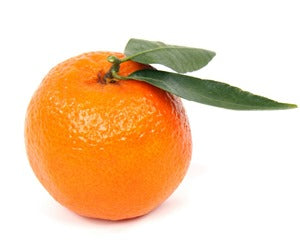 CLEMENTINE UNIT - DeGusta Grocery Home Delivery