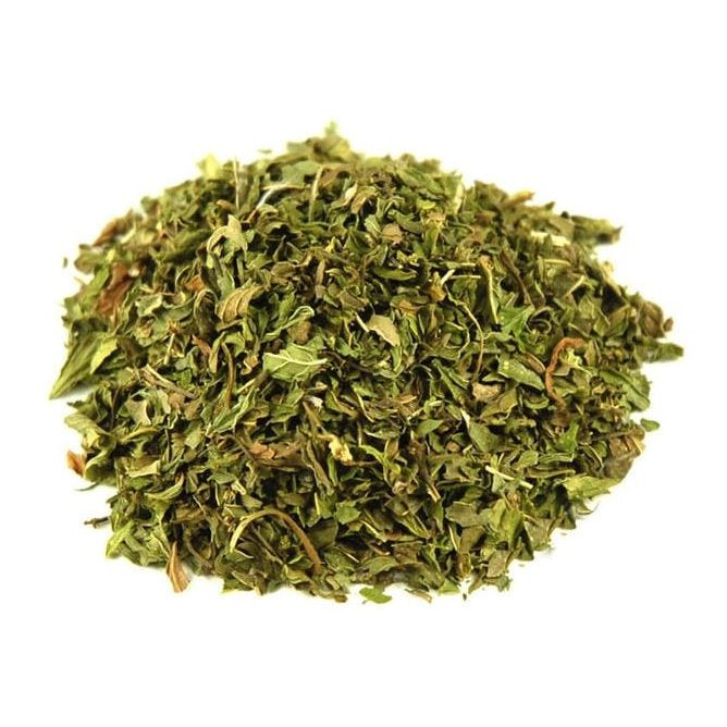 DRIED MINT 180G - DeGusta Grocery Home Delivery