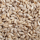 SUNFLOWER SEEDS 1KG - DeGusta Grocery Home Delivery