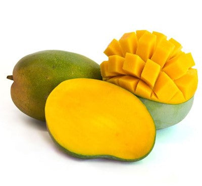 FROZEN MANGO PUREE 1KG - DeGusta Grocery Home Delivery