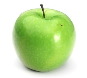 GREEN APPLE UNIT - DeGusta Grocery Home Delivery