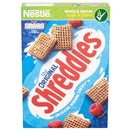 SHREDDIES ORIGINAL 415GR - DeGusta Grocery Home Delivery