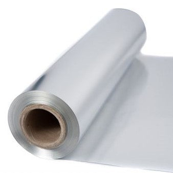 ALUMINIUM FOIL CUTTERBOX 450MM X 75M - DeGusta Grocery Home Delivery