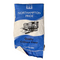 CULINARY PLAIN FLOUR 12.5KG (BLUE SAC) - DeGusta Grocery Home Delivery