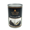 COCONUT MILK GOLDEN 400ml