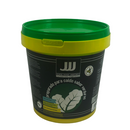 VEGETABLE STOCK POWDER 1kg