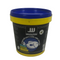 FISH STOCK POWDER 1kg
