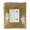 BULGUR WHEAT 1KG - DeGusta Grocery Home Delivery