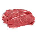 LAMB RUMP OF LOCAL WEST COUNTRY 2x170g - DeGusta Grocery Home Delivery