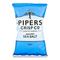 SEA SALT CRISPS PIPER FAMILY BAG 150g