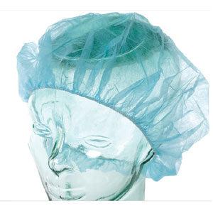Isolation Gowns & Medical with TGA, Shoe Covers, Hair Nets, Glasses