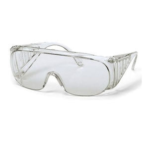 Sold Out -Safety Glasses