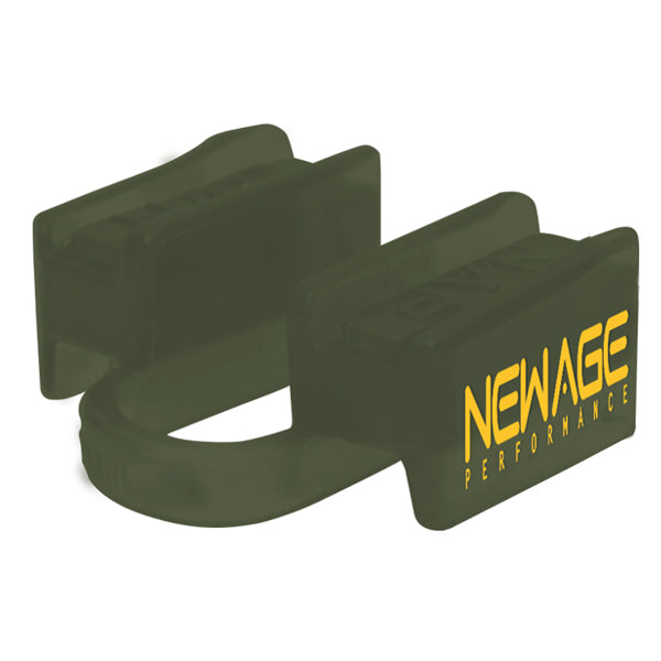 New Age Mouth Piece 6DS - Online Only!