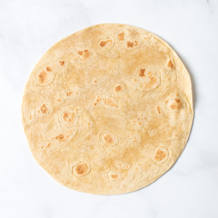 Eat Me Guilt Free Protein Tortilla (8 Tortillas)