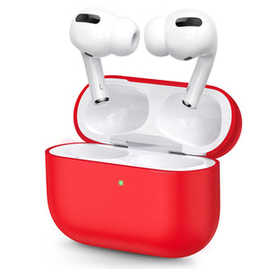 TORRAS Airpods Pro Case-Play With Color