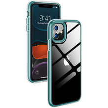 Load image into Gallery viewer, Patronus Series iPhone11 cases