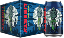 Load image into Gallery viewer, Yakima Monster APA 6pk Cans