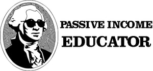 Passive Income Educator