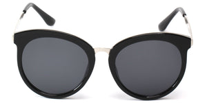 Riya Sunglasses