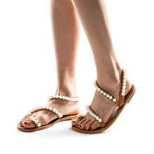 Load image into Gallery viewer, Torridity Woman Sandals Women Shoes
