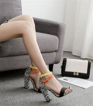 Load image into Gallery viewer, Special Offer Torridity  Heels Fashion