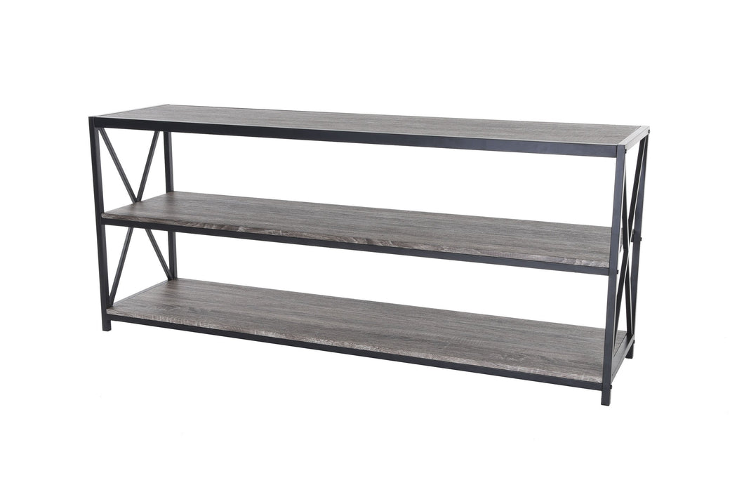 Zenvida Universal TV Stand for TV's up to 65