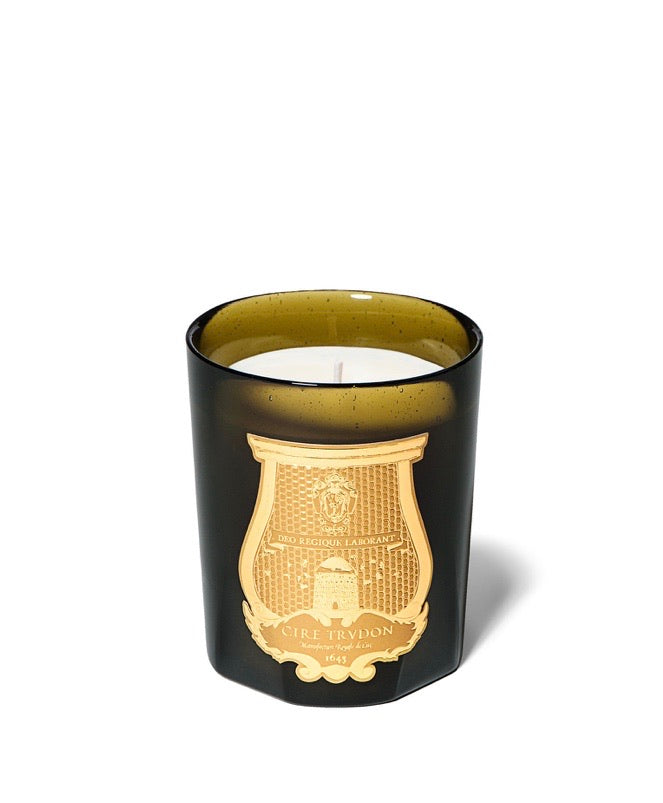 Cire Trudon Petite Cyrnos Candle