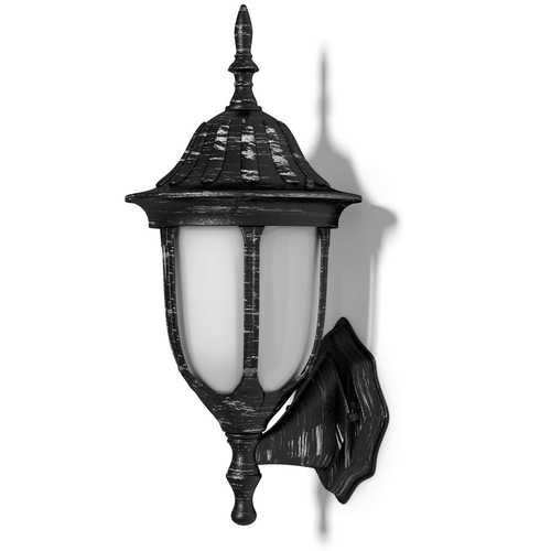 Outdoor Garages Front Porch Light Exterior Wall Light - NorCal Cyber Sales