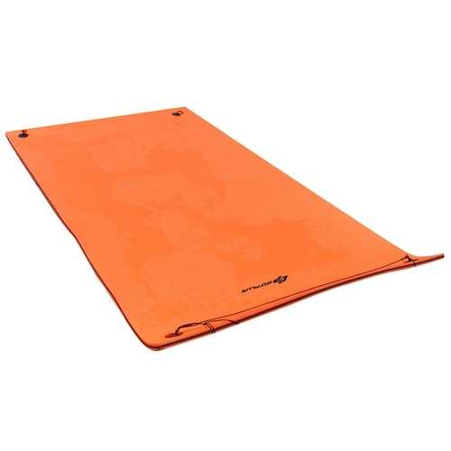 3 Layer Water Floating Pad for Recreation Relaxing - NorCal Cyber Sales