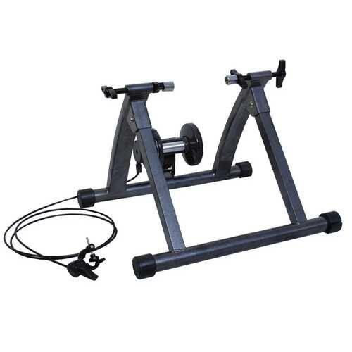 Magnetic Exercise 8 levels of Resistance Indoor Bicycle - NorCal Cyber Sales