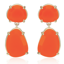 Load image into Gallery viewer, Jennifer (also in coral orange)