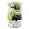 LE ORG GREEN KERNEL BLACK BEAN POWDER 500G