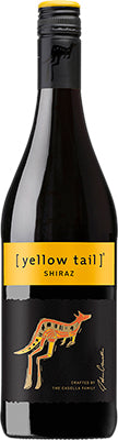YELLOW TAIL SHIR 750