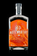 NOTEWORTHY GIN